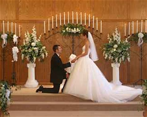 ivory gardens wedding chapel