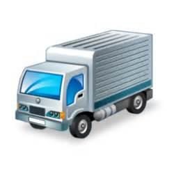 pictogramme cuisine gratuit icones camion images camion png et ico