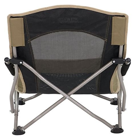 Alps Mountaineering Rendezvous C Chair by Alps Mountaineering Rendezvous Chair