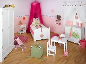 Sticker Für Die Wand Kinderzimmer : schablonen f r die wand kinderzimmer ~ Michelbontemps.com Haus und Dekorationen