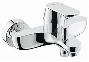 Grohe Armaturen Badewanne : grohe armaturen badewanne energiemakeovernop ~ Eleganceandgraceweddings.com Haus und Dekorationen