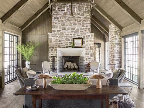 livingroom decorating ideas 20 best classic country living room decor