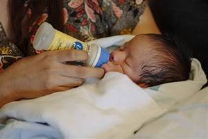 New Fetal Surgery For Spina Bifida May Be Safer For Baby