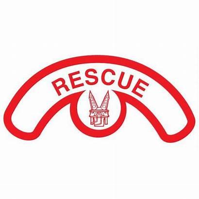 Rescue Jaws Clipart Clip Jaw Cliparts Clipartpanda