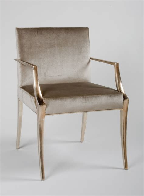 Buy Armchair by Buy Agnes Armchair 169 By Magni Home Collection Made To