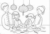 Chinese Getdrawings Drawing sketch template
