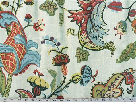 Bright Upholstery Fabric by Drapery Upholstery Fabric Bright Color Fast Preshrunk