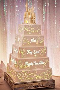 30 Charming Disney Wedding Theme Ideas Weddingomania