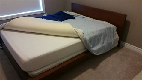 used tempurpedic mattress size tempur pedic mattress boxspring and frame
