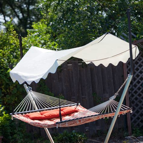 hammock with stand and canopy bliss hammocks hammock stand canopy hammock stands