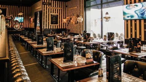 restaurant au bureau bonneuil 224 bonneuil sur marne sur lafourchette avis menu prix et