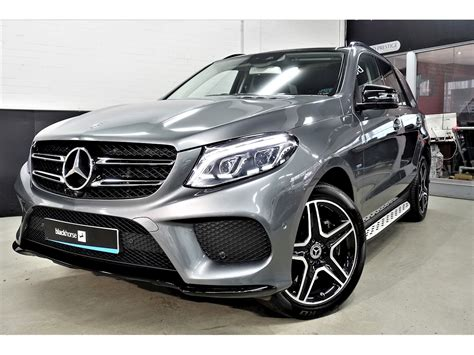 Save $1,891 on hybrid suvs for sale. Used 2017 Mercedes-Benz GLE Class AMG Line 3.0 5dr SUV G-Tronic+ Petrol Plug-in Hybrid For Sale ...