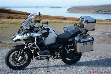 R1200gs Adventure For Sale by Bmw R1200gs Adventure Te