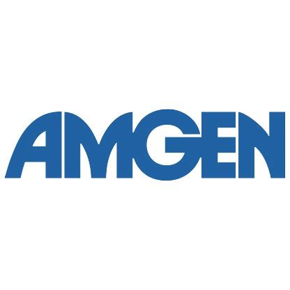 Amgen on the Forbes Just Companies List