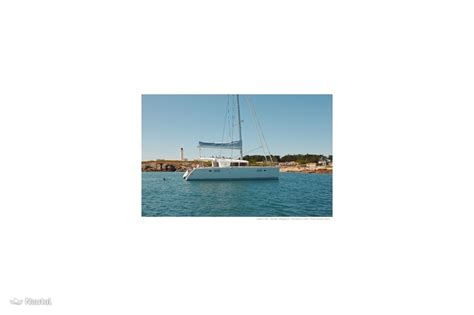 Catamaran Boat Bahamas by Catamaran Rent Lagoon Catamaran 46ft Lagoon Catamaran In