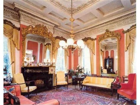 antebellum home interiors 636 best images about old plantations on pinterest gone with the wind mansions and alabama