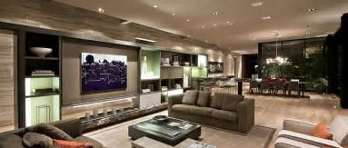 amazing home interior designs world of architecture sunset luxury modern house with amazing views of los angeles
