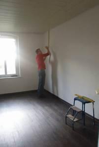 Maus Im Zimmer : kinderzimmer unsere neue wohnung von prinzessinarsch 15941 zimmerschau ~ Indierocktalk.com Haus und Dekorationen