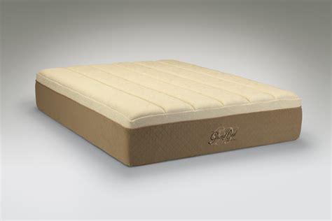 tempur pedic 174 the grandbed king medium soft mattress
