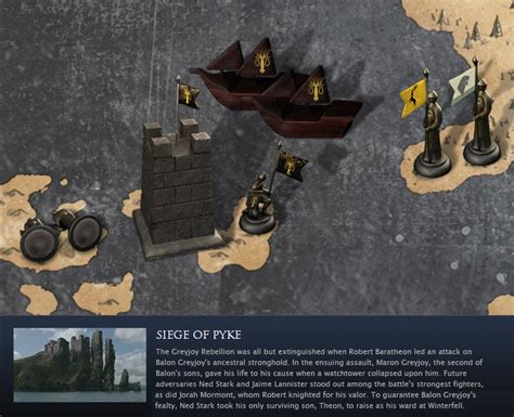 siege devred siege of pyke of thrones photo 30981275 fanpop