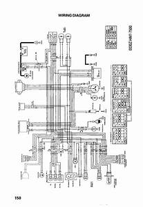 Diagram 2010 Honda Rincon 680 Wiring Diagram Full Version Hd Quality Wiring Diagram Leafdiagramsl Wecsrl It