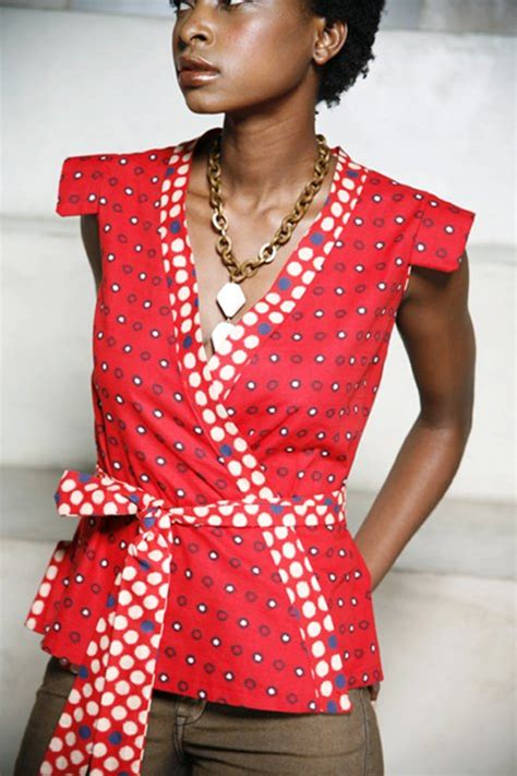 Desira #7911  Sewing Patterns Burdastylecom
