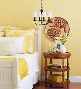 Farbe Für Holzmöbel : unsere besten tipps f r die auswahl der farbe ~ Michelbontemps.com Haus und Dekorationen