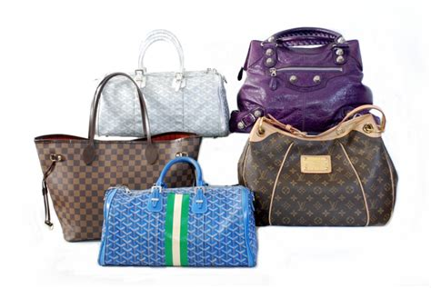 Handbag Happy Hour Benefitting The Hamels Foundation