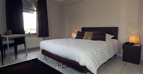 chambre namur nos chambres hôtel le loup namur belgique