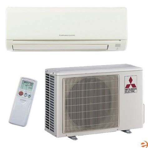 Mitsubishi Msz Ge09na by Pin By Ceretti On Home Kitchen Heating Cooling