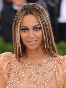 Beyonce's Best Hair Moments | InStyle.com