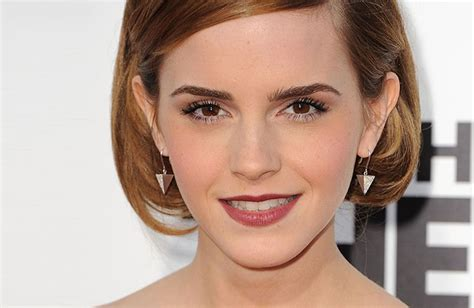 Emma Watson Has A Message About Feminism Everyone Needs To
