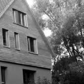 Nebenkosten Eines Einfamilienhauses : architekten ines und detlef junker kielerstrasse ~ Markanthonyermac.com Haus und Dekorationen