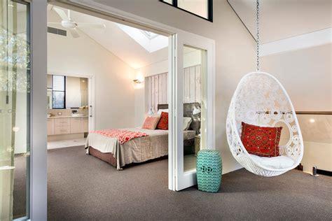 161 instala un columpio en tu hogar ideas decoradores