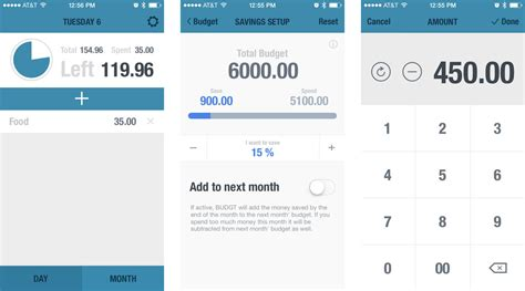 budget apps for iphone best budget apps for iphone an easier way to spend less