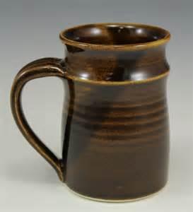 Studio Pottery Stoneware