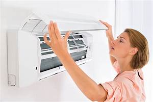 What To Know Before You Buy Your Ac Unit