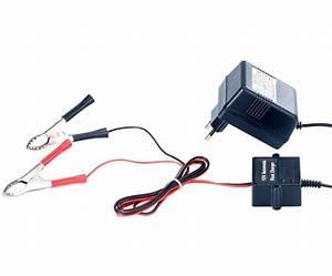 Chargeurs De Batterie Automatiques Avec Maintien De Charge : chargeur de maintien pour batterie auto et moto hiver immobilisation ~ Medecine-chirurgie-esthetiques.com Avis de Voitures