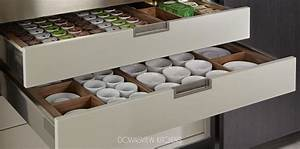 100+ [ Kitchen Cabinet Manufacturers Ontario ] 100 Top