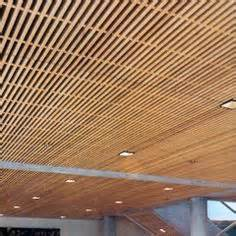 1000 images about wood ceiling on plywood ceiling wood ceilings and oak