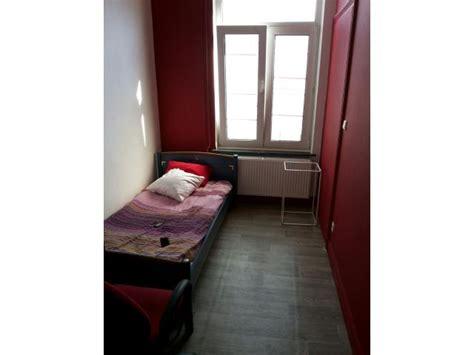 louer une chambre à bruxelles a louer chambre meublée en colocation a etterbeek