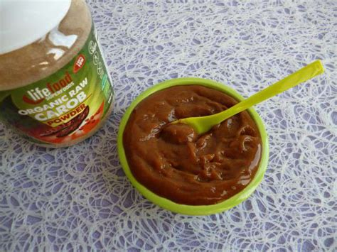 konjac cuisine kar駘饌 recettes de konjac 5
