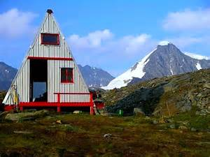 small a frame cabin tiny a frame cabin in the mountains tiny house pins