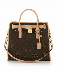 e1f948a5093d92 Michael Kors Hamilton Large. michael kors hamilton large tote bag in ...