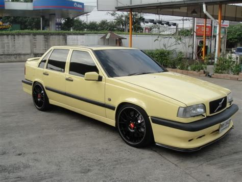 my volvo website hello my volvo 850 from thailand