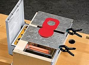 Handy Selber Bauen : handy halterung selber bauen wie sie eine handy halterung und ladestation selber bauen ~ Buech-reservation.com Haus und Dekorationen