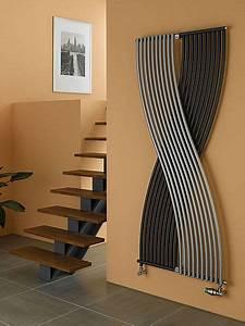 Moderne Heizkörper Wohnzimmer : heizk rper ~ Frokenaadalensverden.com Haus und Dekorationen