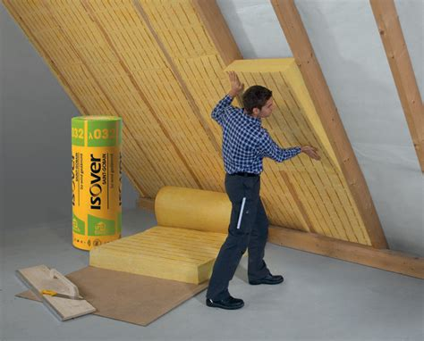 dach isolieren innen das dach d 228 mmen so geht s