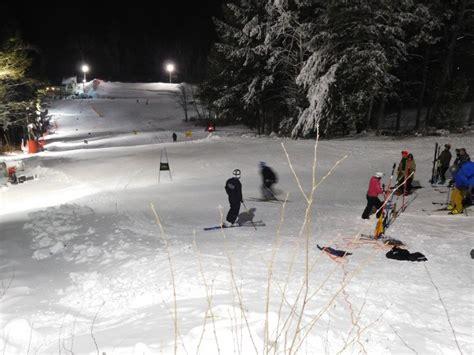 skipasspreise granite gorge ski area skitickets