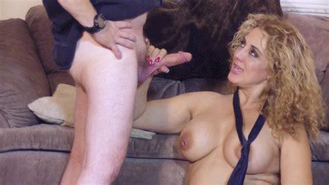 Hotlips Melanies Erotic Clip Store